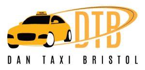 Dan Taxi Bristol